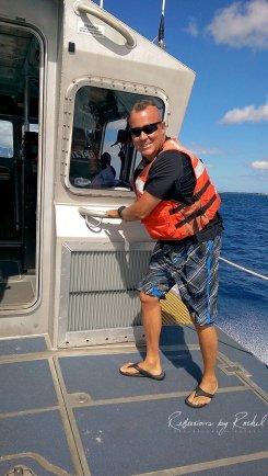 Bobby-Henline-Hawaii-2016(263)
