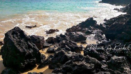 Bobby-Henline-Hawaii-2016(267)