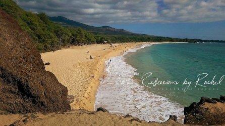 Bobby-Henline-Hawaii-2016(268)