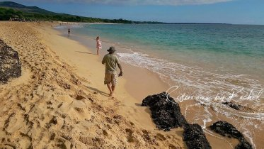 Bobby-Henline-Hawaii-2016(274)