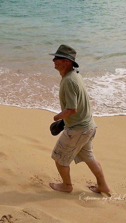 Bobby-Henline-Hawaii-2016(276)