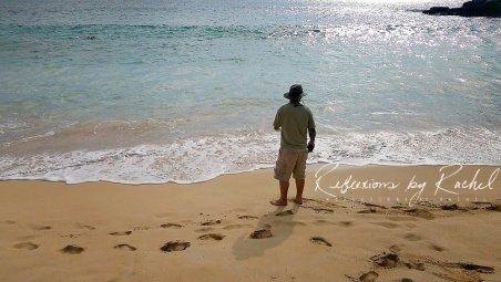 Bobby-Henline-Hawaii-2016(278)