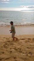 Bobby-Henline-Hawaii-2016(280)
