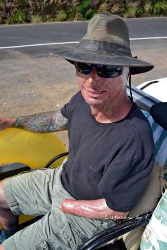 Bobby-Henline-Hawaii-2016(289)