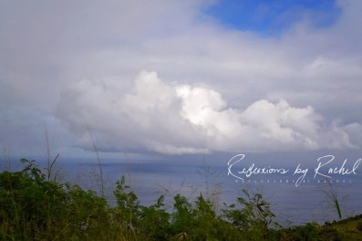 Bobby-Henline-Hawaii-2016(292)