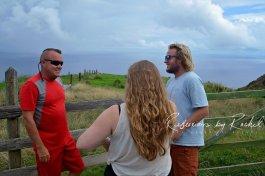 Bobby-Henline-Hawaii-2016(295)