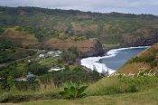 Bobby-Henline-Hawaii-2016(297)