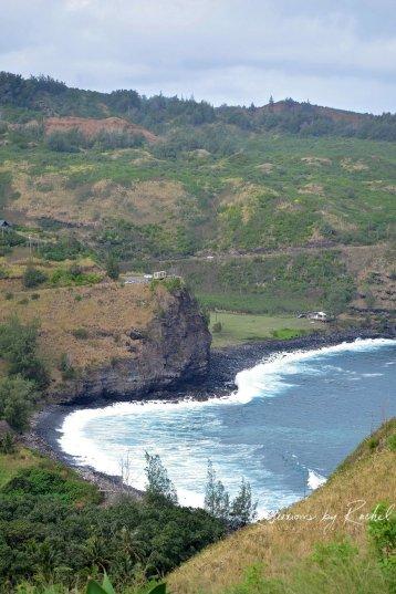 Bobby-Henline-Hawaii-2016(298)