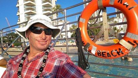 Bobby-Henline-Hawaii-2016(3)