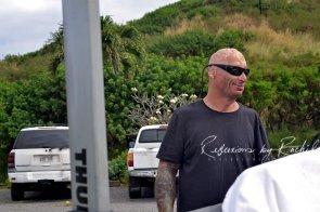 Bobby-Henline-Hawaii-2016(300)