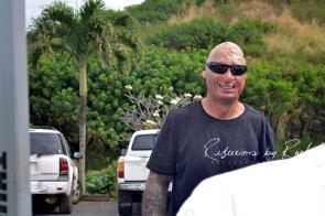 Bobby-Henline-Hawaii-2016(301)