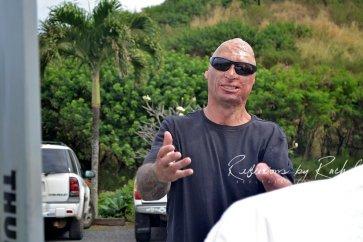 Bobby-Henline-Hawaii-2016(302)