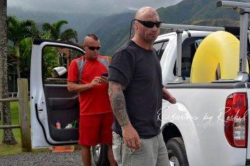 Bobby-Henline-Hawaii-2016(304)