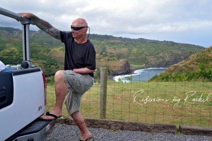 Bobby-Henline-Hawaii-2016(305)