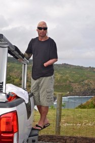 Bobby-Henline-Hawaii-2016(306)