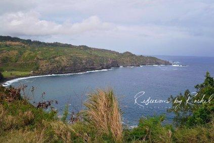 Bobby-Henline-Hawaii-2016(309)