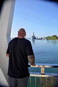 Bobby-Henline-Hawaii-2016(31)