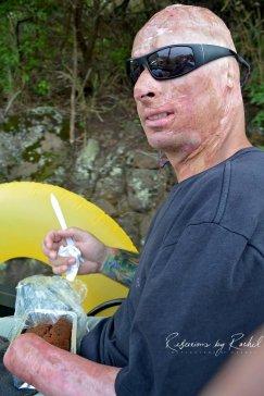 Bobby-Henline-Hawaii-2016(313)