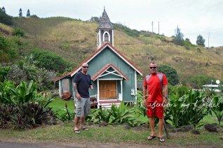 Bobby-Henline-Hawaii-2016(317)