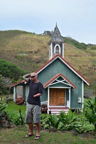 Bobby-Henline-Hawaii-2016(318)
