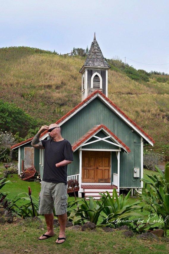 Bobby-Henline-Hawaii-2016(319)