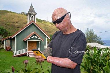 Bobby-Henline-Hawaii-2016(320)