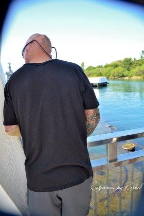 Bobby-Henline-Hawaii-2016(32)
