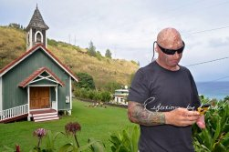 Bobby-Henline-Hawaii-2016(322)