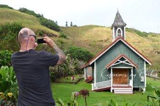 Bobby-Henline-Hawaii-2016(324)