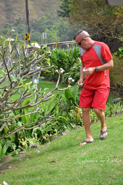 Bobby-Henline-Hawaii-2016(325)