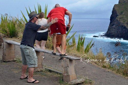 Bobby-Henline-Hawaii-2016(327)