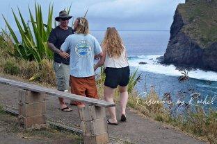 Bobby-Henline-Hawaii-2016(328)