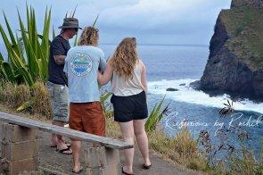 Bobby-Henline-Hawaii-2016(329)