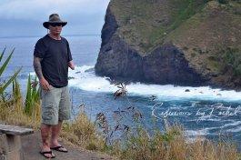 Bobby-Henline-Hawaii-2016(330)