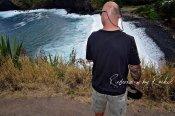 Bobby-Henline-Hawaii-2016(331)