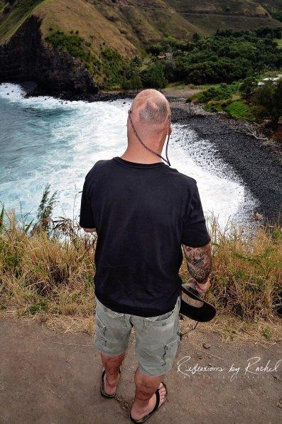 Bobby-Henline-Hawaii-2016(332)
