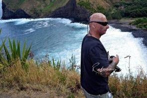 Bobby-Henline-Hawaii-2016(333)