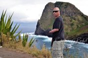 Bobby-Henline-Hawaii-2016(334)