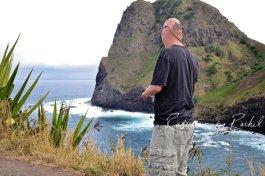 Bobby-Henline-Hawaii-2016(335)