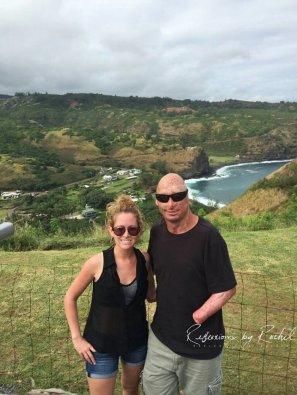 Bobby-Henline-Hawaii-2016(336)