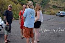 Bobby-Henline-Hawaii-2016(341)