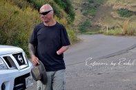 Bobby-Henline-Hawaii-2016(343)
