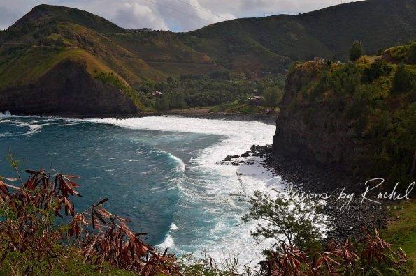 Bobby-Henline-Hawaii-2016(337)