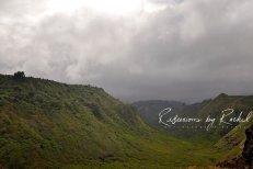 Bobby-Henline-Hawaii-2016(346)