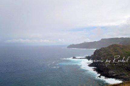 Bobby-Henline-Hawaii-2016(338)