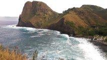 Bobby-Henline-Hawaii-2016(340)