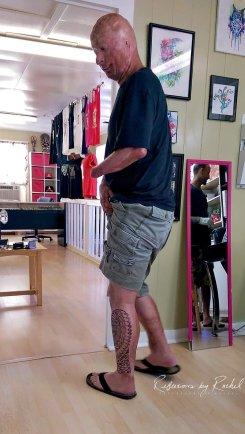 Bobby-Henline-Hawaii-2016(352)