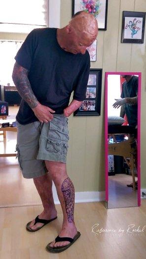 Bobby-Henline-Hawaii-2016(354)