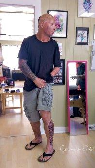 Bobby-Henline-Hawaii-2016(355)