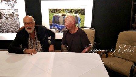 Bobby-Henline-Hawaii-2016(368)